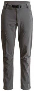 Black Diamond - Alpine Pants - Tourenhose Gr S schwarz/grau