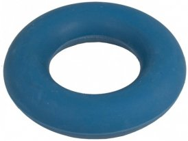 Black Diamond - Forearm Trainer - Klettertraining blau