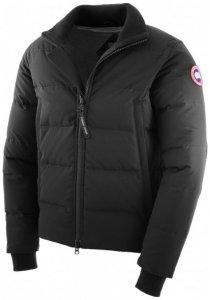 Sherpa Cho Oyu Down Jacket Winterjacke günstig bei