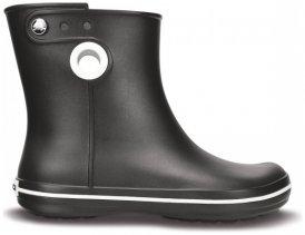 Crocs - Women's Jaunt Shorty Boot - Gummistiefel