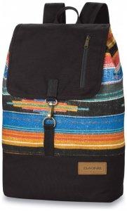 Dakine - Women's Ryder 24L - Daypack Gr One Size schwarz
