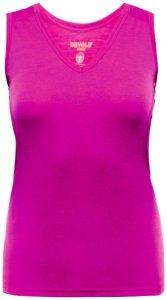 Devold - Breeze Woman Singlet - Merinounterwäsche Gr L;M;S;XL;XS schwarz;beige;rot;türkis;türkis/blau