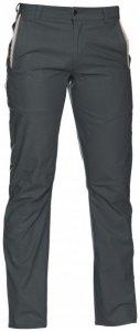 Edelrid - Crack Pants - Kletterhose Gr M schwarz