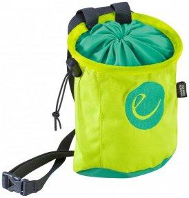 Edelrid - Rocket - Chalkbag Gr One Size oasis