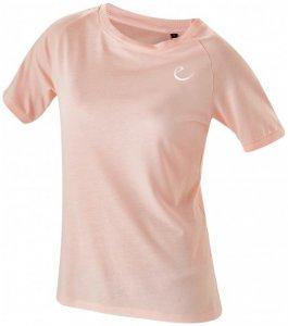 Edelrid - Women's Kamikaze T - T-Shirt Gr XXS beige