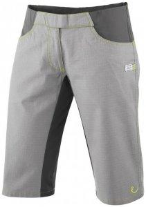 Edelrid - Women's Ripley Shorts - Shorts Gr XXS grau