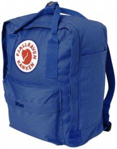 Fjällräven - Kanken Mini - Daypack