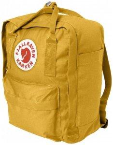 Fjällräven - Kanken Mini - Daypack Gr 7 l orange