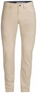 Icebreaker - Persist Pants - Jeans Gr 34 beige