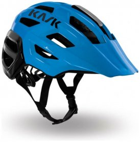 Kask Rex Helm weiß Mountainbike Helme 2016, Gr. 52-58 cm