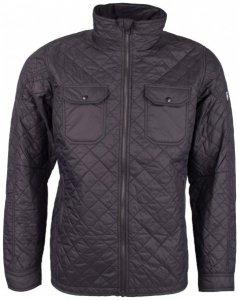 Kühl - Kadence Jacket - Winterjacke Gr M schwarz