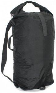Bach Cargo Bag Expedition 80