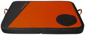 Mammut - Crashiano Pad - Crashpad orange