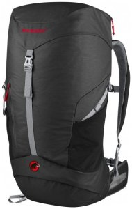 Mammut Creon Guide 35 black/35 Liter