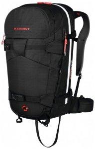 Mammut - Ride Removable Airbag 3.0 30 - Lawinenrucksack Gr One Size schwarz