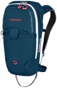 Mammut - Rocker Removable Airbag 3.0 15 - Lawinenrucksack Gr One Size blau