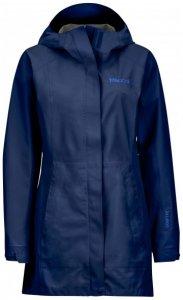 Marmot - Women's Essential Jacket - Hardshelljacke Gr L;M;S;XL;XS oliv;oliv/schwarz;schwarz
