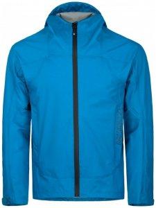 Montura - Freeland 2 Jacket - Hardshelljacke Gr XL blau