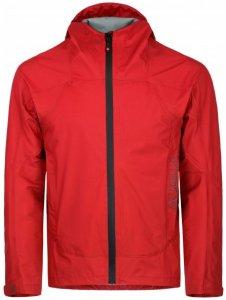 Montura - Freeland 2 Jacket - Hardshelljacke Gr S rot