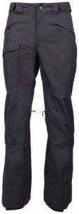 Mountain Hardwear - Highball Pant - Skihose Gr XL - Regular schwarz