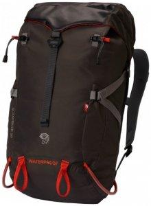Mountain Hardwear - Scrambler 30 Outdry - Kletterrucksack Gr 30 l schwarz