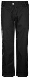 Nikita - Women's Deck Pant - Jeans Gr 27 - Length: 32'' schwarz