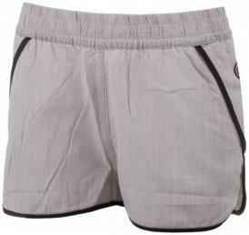 Nikita - Women's Jetty Short - Shorts Gr XS grau