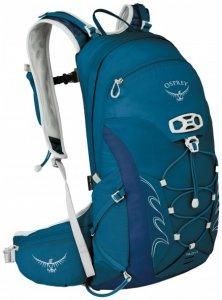 Osprey - Talon 11 - Daypack Gr 11 l - M/L blau/grau