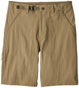 Patagonia - Stonycroft Shorts - Shorts Gr 30;34 blau;braun/beige