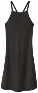Patagonia - Women's Sliding Rock Dress - Kleid Gr L schwarz