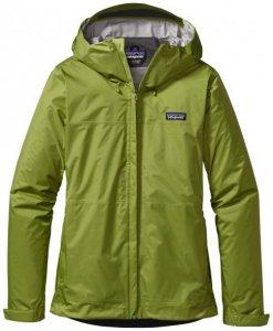 Patagonia - Women's Torrentshell Jacket - Hardshelljacke Gr L;M;S;XL;XS rot;blau;schwarz/blau;schwarz;grau;rot/rosa;grau/schwarz/oliv;lila/rot