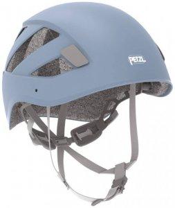Petzl - Boreo - Kletterhelm Gr 1 - 48-56 cm grau