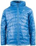 2117 of Sweden - Boy's Light Padded Jacket Rutvik Gr 164 blau