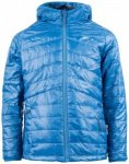 2117 of Sweden - Boy's Light Padded Jacket Rutvik - Kunstfaserjacke Gr 164 blau
