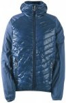 2117 of Sweden - Skulltorp Eco Hybrid Jacket Gr M blau