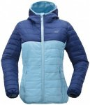2117 of Sweden - Women's Råberg Jacket L/S - Kunstfaserjacke Gr 38;40;42 blau/g