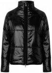 66 North - Vatnajokull Primaloft Women's Collar Jacket Gr XS schwarz