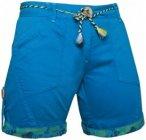 ABK - Women's Zonza Short - Shorts Gr M;S;XS blau