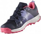 adidas - Kid's Kanadia 8.1 - Multisportschuhe Gr 30;30,5;31;31,5;32;33;33,5;35;3