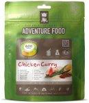 Adventure Food - Chicken Curry - Reisgericht Gr 145 g