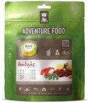 Adventure Food - Gulyás - Kartoffelgericht Gr 132 g