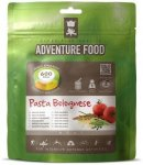 Adventure Food - Pasta Bolognese - Nudelgericht Gr 152 g