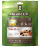 Adventure Food - Sate Babi - Reisgericht Gr 148 g