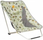 Alite - Mayfly Chair 2.0 - Campingstuhl forage 2 0 print