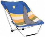 Alite - Mayfly Chair 2.0 - Campingstuhl blau/grau