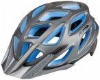 Alpina - Women's D-Alto L.E. - Radhelm Gr 57-61 cm grau/blau