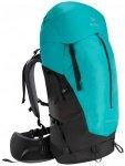 Arc'teryx - Bora AR 49 Backpack Women's - Trekkingrucksack Gr 52 l - Tall türki