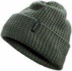 Arc'teryx - Chunky Knit Hat - Mütze Gr One Size beige/grau/braun;grau;schwarz