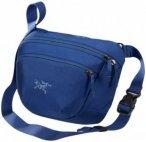 Arc'teryx - Maka 2 Waistpack - Hüfttasche blau