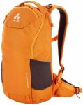 Arva - Explorer 18 - Skitourenrucksack Gr 18 l orange